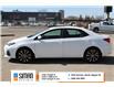 2019 Toyota Corolla SE (Stk: CT2977) in Regina - Image 6 of 22