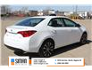 2019 Toyota Corolla SE (Stk: CT2977) in Regina - Image 3 of 22