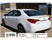 2019 Toyota Corolla SE (Stk: CT2977) in Regina - Image 5 of 22