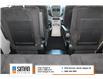 2017 Dodge Grand Caravan CVP/SXT (Stk: P2056) in Regina - Image 17 of 22