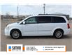 2016 Chrysler Town & Country Touring-L (Stk: P2027) in Regina - Image 2 of 23