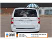 2016 Chrysler Town & Country Touring-L (Stk: P2027) in Regina - Image 4 of 23