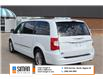 2016 Chrysler Town & Country Touring-L (Stk: P2027) in Regina - Image 3 of 23
