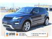 2012 Land Rover Range Rover Evoque Pure Plus (Stk: P2007) in Regina - Image 1 of 21