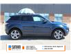 2012 Land Rover Range Rover Evoque Pure Plus (Stk: P2007) in Regina - Image 6 of 21