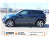 2012 Land Rover Range Rover Evoque Pure Plus (Stk: P2007) in Regina - Image 2 of 21
