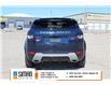2012 Land Rover Range Rover Evoque Pure Plus (Stk: P2007) in Regina - Image 4 of 21