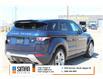 2012 Land Rover Range Rover Evoque Pure Plus (Stk: P2007) in Regina - Image 5 of 21