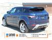 2012 Land Rover Range Rover Evoque Pure Plus (Stk: P2007) in Regina - Image 3 of 21