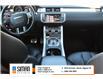 2012 Land Rover Range Rover Evoque Pure Plus (Stk: P2007) in Regina - Image 9 of 21