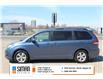 2014 Toyota Sienna LE 8 Passenger (Stk: P2077) in Regina - Image 2 of 18