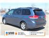 2014 Toyota Sienna LE 8 Passenger (Stk: P2077) in Regina - Image 3 of 18