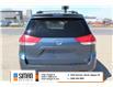 2014 Toyota Sienna LE 8 Passenger (Stk: P2077) in Regina - Image 4 of 18
