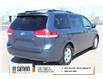 2014 Toyota Sienna LE 8 Passenger (Stk: P2077) in Regina - Image 5 of 18