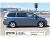 2014 Toyota Sienna LE 8 Passenger (Stk: P2077) in Regina - Image 6 of 18