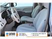 2014 Toyota Sienna LE 8 Passenger (Stk: P2077) in Regina - Image 9 of 18