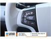 2014 Toyota Sienna LE 8 Passenger (Stk: P2077) in Regina - Image 11 of 18
