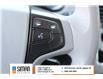 2014 Toyota Sienna LE 8 Passenger (Stk: P2077) in Regina - Image 12 of 18