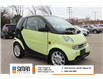 2006 Smart Fortwo Passion (Stk: w192) in Regina - Image 1 of 14