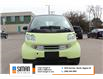 2006 Smart Fortwo Passion (Stk: w192) in Regina - Image 4 of 14