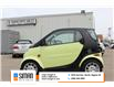 2006 Smart Fortwo Passion (Stk: w192) in Regina - Image 6 of 14