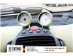 2006 Smart Fortwo Passion (Stk: w192) in Regina - Image 10 of 14
