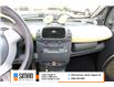 2006 Smart Fortwo Passion (Stk: w192) in Regina - Image 11 of 14