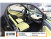 2006 Smart Fortwo Passion (Stk: w192) in Regina - Image 13 of 14