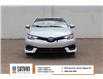2018 Toyota Corolla iM Base (Stk: P2080) in Regina - Image 8 of 18