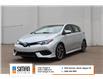 2018 Toyota Corolla iM Base (Stk: P2080) in Regina - Image 1 of 18