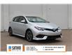 2018 Toyota Corolla iM Base (Stk: P2080) in Regina - Image 7 of 18
