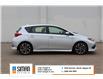 2018 Toyota Corolla iM Base (Stk: P2080) in Regina - Image 6 of 18