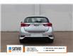 2018 Toyota Corolla iM Base (Stk: P2080) in Regina - Image 4 of 18