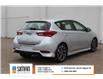 2018 Toyota Corolla iM Base (Stk: P2080) in Regina - Image 5 of 18