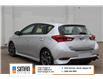2018 Toyota Corolla iM Base (Stk: P2080) in Regina - Image 3 of 18