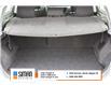 2018 Toyota Corolla iM Base (Stk: P2080) in Regina - Image 17 of 18