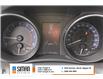 2018 Toyota Corolla iM Base (Stk: P2080) in Regina - Image 11 of 18