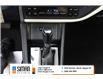 2018 Toyota Corolla iM Base (Stk: P2080) in Regina - Image 13 of 18