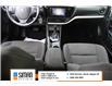 2018 Toyota Corolla iM Base (Stk: P2080) in Regina - Image 10 of 18