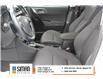 2018 Toyota Corolla iM Base (Stk: P2080) in Regina - Image 9 of 18