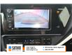 2018 Toyota Corolla iM Base (Stk: P2080) in Regina - Image 15 of 18