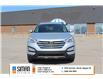 2016 Hyundai Santa Fe Sport 2.0T Premium (Stk: P2087) in Regina - Image 8 of 16