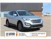 2016 Hyundai Santa Fe Sport 2.0T Premium (Stk: P2087) in Regina - Image 7 of 16