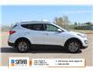 2016 Hyundai Santa Fe Sport 2.0T Premium (Stk: P2087) in Regina - Image 6 of 16