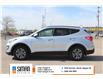 2016 Hyundai Santa Fe Sport 2.0T Premium (Stk: P2087) in Regina - Image 2 of 16