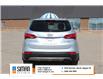 2016 Hyundai Santa Fe Sport 2.0T Premium (Stk: P2087) in Regina - Image 4 of 16