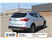 2016 Hyundai Santa Fe Sport 2.0T Premium (Stk: P2087) in Regina - Image 5 of 16