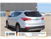 2016 Hyundai Santa Fe Sport 2.0T Premium (Stk: P2087) in Regina - Image 3 of 16