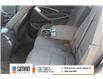 2016 Hyundai Santa Fe Sport 2.0T Premium (Stk: P2087) in Regina - Image 14 of 16