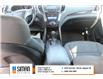 2016 Hyundai Santa Fe Sport 2.0T Premium (Stk: P2087) in Regina - Image 9 of 16